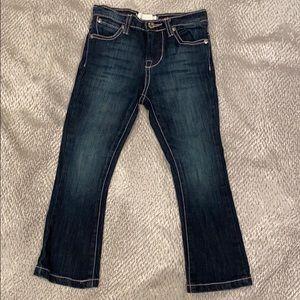 Paper denim & cloth designer kids jeans